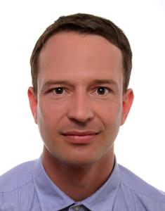 Björn Jansen, Reisen und Sprachen